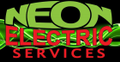 Emergency Electricians in Spearwood