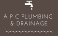 Plumbing Maintenance in Ormeau