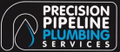 Plumbing Maintenance in Birkdale