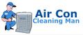 Air Conditioning in Brisbane
