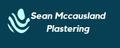 Plasterers in Kingston