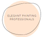 Painters in Pimpama