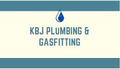 Gasfitters in Pakenham South