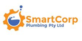 Plumbing Maintenance in Surfers Paradise