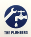 Plumbers in Denham Court