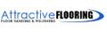 Floor Finishing & Treatment in Sydney