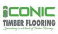 Flooring in Springvale