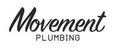 Laundry Renovations in Port Kembla