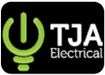 Electricians in Mooroolbark