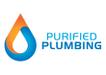Plumbers in Pennant Hills