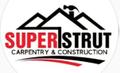 Builders in Fairfield
