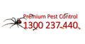 Pest & Insect Control in Dandenong North