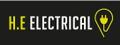 Electricians in Plympton Park