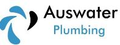 Plumbers in Bonnells Bay