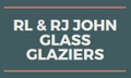 Glaziers in Melbourne