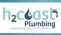 Plumbers in Lake Munmorah