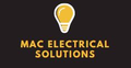 Electricians in Wallan