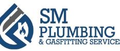 Plumbing Maintenance in Sheidow Park