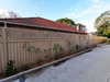 Retaining Walls in Sydney
