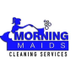 Cleaners in Kangaroo Point