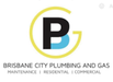 Plumbing Maintenance in Chermside