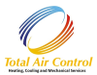Air Conditioning Spare Parts in Bentleigh