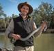 Pest & Insect Control in Ballarat