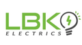 Electricians in Melton