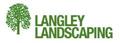 Landscapers in Runcorn