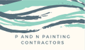 Painters in Buderim