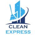 High Pressure Cleaning in Modbury Heights
