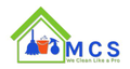 Cleaners in Durack