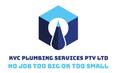 Plumbers in Campbelltown