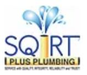 Plumbers in Hornsby