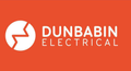 Electrical Switch Board Inspections in South Hobart