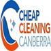 Carpet Cleaning in Belconnen