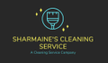 Upholstery Cleaning in Newtown