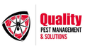 Pest & Insect Control in Haberfield
