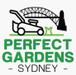 Garden Maintenance in Macquarie Park