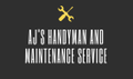 Property Maintenance in Rockingham