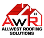 Roofing in Melton West