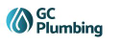 Plumbers in Broadbeach