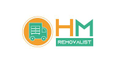 Removalists in Ipswich
