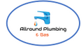 Plumbing Maintenance in Mudgeeraba