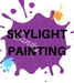 Painters in Kingston