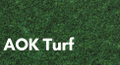 Instant Turf in Brisbane City