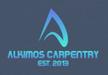 Timber Floors & Flooring in Alkimos