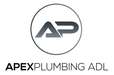 Plumbers in Modbury Heights