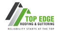 Roofing in Kensington