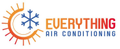 Air Conditioning Spare Parts in Adelaide